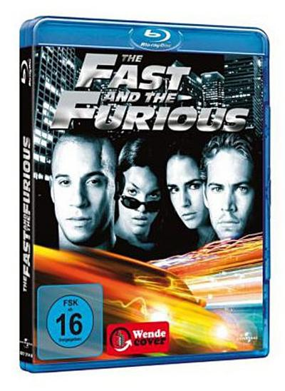 the-fast-and-the-furious-blu-ray-