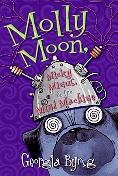 molly-moon-micky-minus-the-mind-machine