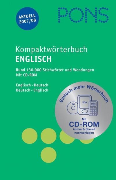 pons-kompaktworterbuch-englisch-ausgabe-2005-06-pons-kompaktworterbuch-englisch-ausgabe-2007-08