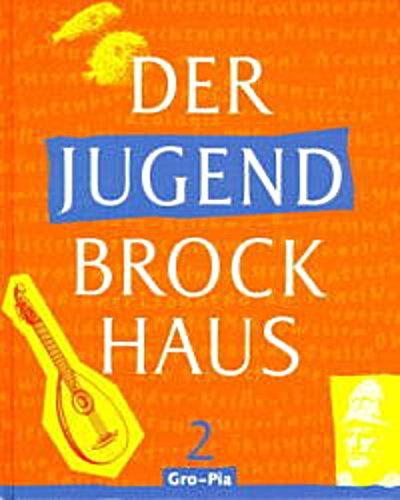 der-jugendbrockhaus-pflichtfortsetzung-der-jugend-brockhaus-3-bde-bd-2-gro-pia