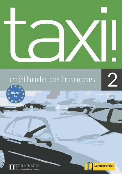 taxi-2-lehrbuch