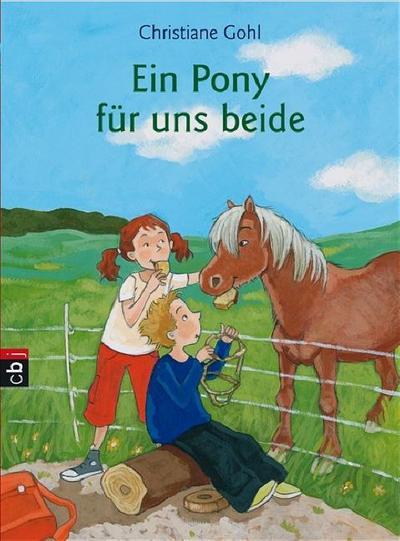 ein-pony-fur-uns-beide