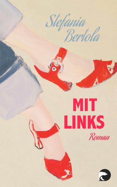 mit-links-roman