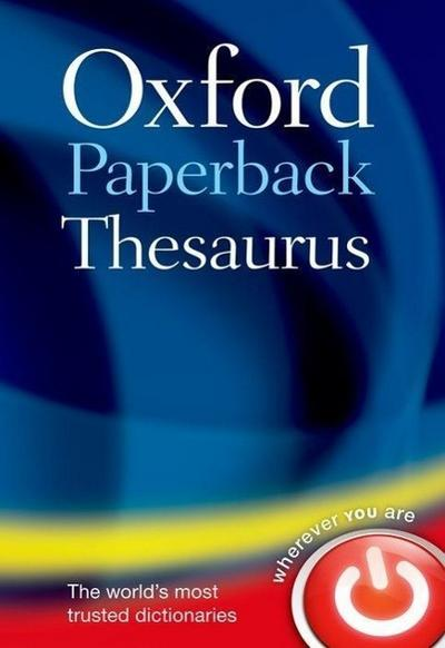 oxford-paperback-thesaurus