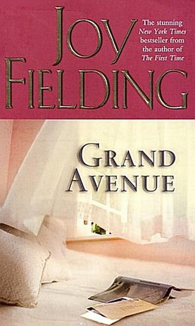 grand-avenue