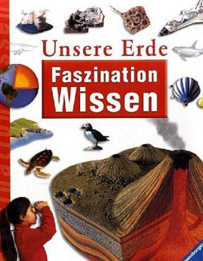 faszination-wissen-unsere-erde