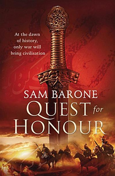 quest-for-honour-eskkar-saga-