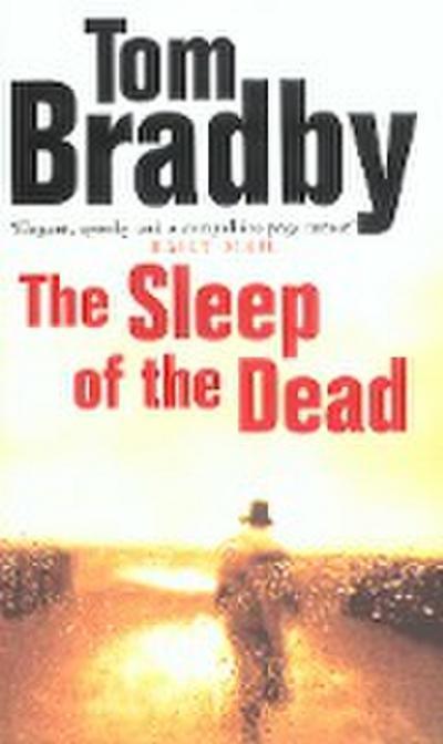 the-sleep-of-the-dead