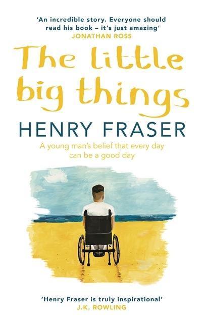 The-Little-Big-Things-Henry-Fraser