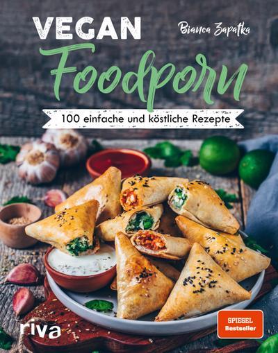 vegan-foodporn-100-einfache-und-kostliche-rezepte