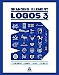 Branding Element Logo