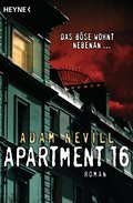 Apartment 16: Roman