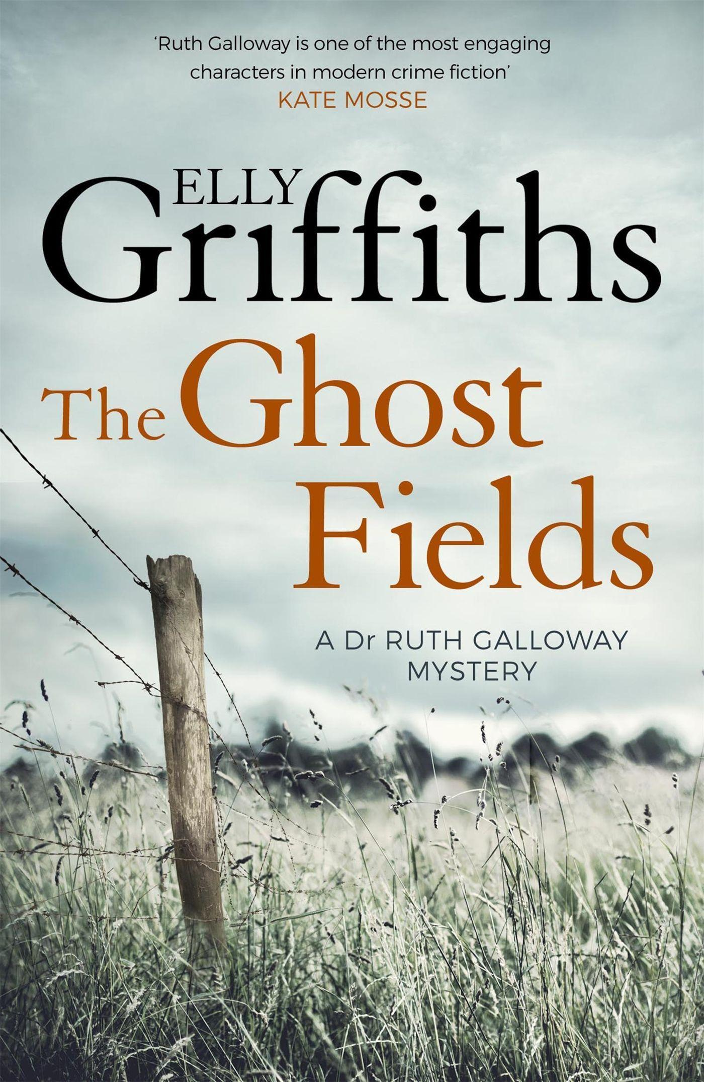 The-Ghost-Fields-Elly-Griffiths-9781786482174