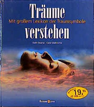 traume-verstehen