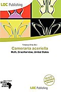 CAMERARIA ACERIELLA