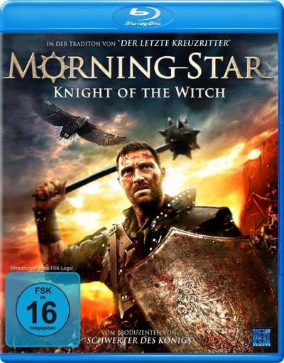 morning-star-knight-of-the-witch-blu-ray-