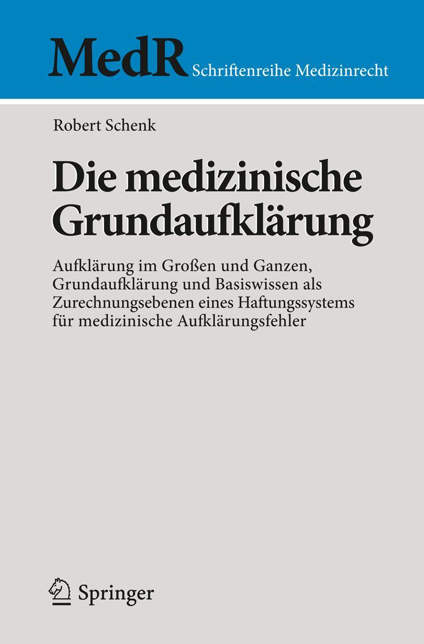 Die-medizinische-Grundaufklaerung-Robert-Schenk