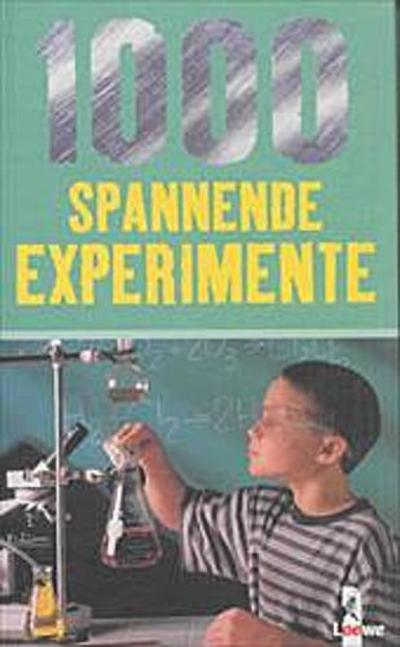 1000-spannende-experimente