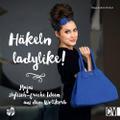Häkeln ladylike!; Majas stylisch-freche Ideen ...
