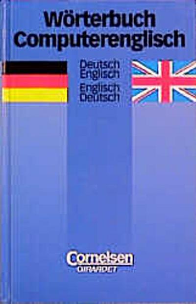 worterbuch-computerenglisch-deutsch-englisch-englisch-deutsch