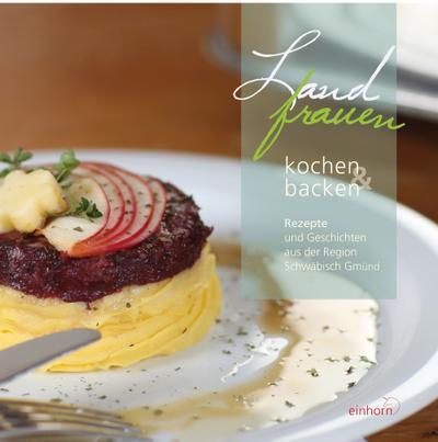 landfrauen-kochen-backen