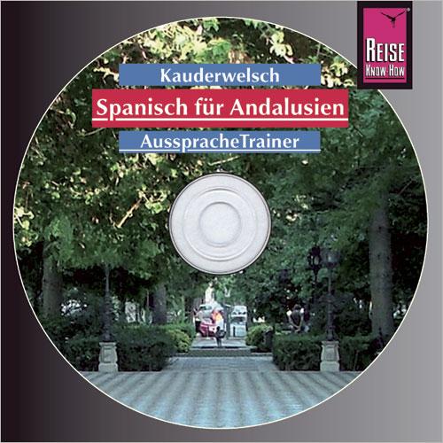 Spanisch-fuer-Andalusien-Kauderwelsch-Aussprachetrainer-C-9783831761258