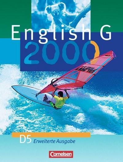 english-g-2000-erweiterte-ausgabe-d-english-g-2000-ausgabe-d-bd-5-schulerbuch-9-schuljahr-e