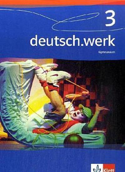 deutsch-werk-arbeitsbuch-fur-gymnasien-schulerband-7-schuljahr