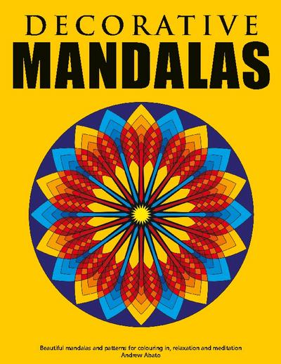 decorative-mandalas-beautiful-mandalas-and-patterns-for-colouring-in-relaxation-and-meditation