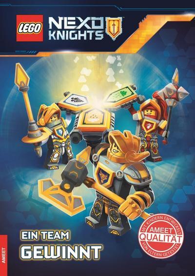 lego-nexo-knights-ein-team-gewinnt