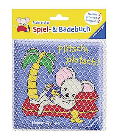mein-erstes-spiel-badebuch-plitsch-platsch-