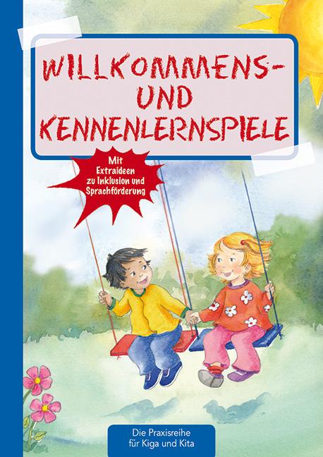 NEU-Willkommens-und-Kennenlernspiele-Suse-Klein-651068