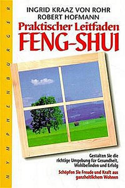 praktischer-leitfaden-feng-shui-gestalten-sie-die-richtige-umgebung-fur-gesundheit-wohlbefinden-un