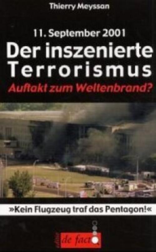 11-September-Der-inszenierte-Terrorismus-Thierry-Meyssan-9783980856102
