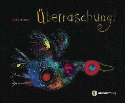 uberraschung-, 8.95 EUR @ regalfrei-de