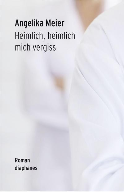 heimlich-heimlich-mich-vergiss-literatur-, 5.42 EUR @ rheinberg