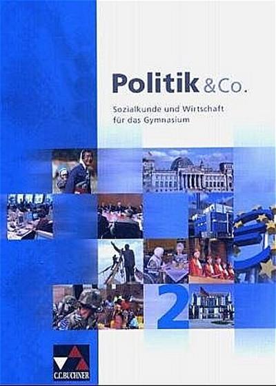 politik-co-sozialkunde-und-wirtschaft-fur-das-gymnasium-band-2