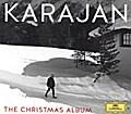 Karajan - Das Weihnachtsalbum