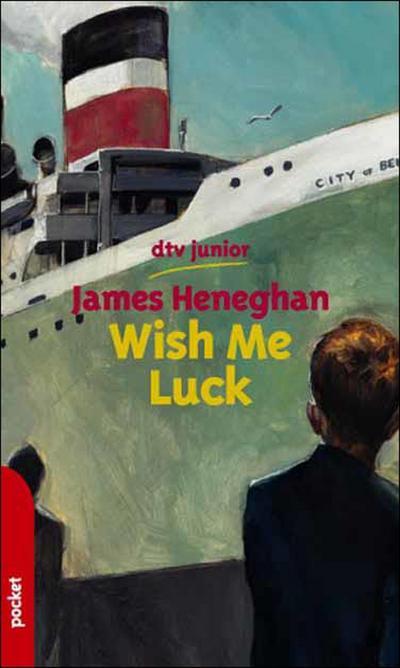 wish-me-luck
