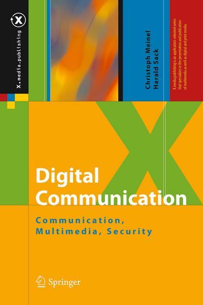 digital-communication-communication-multimedia-security-x-media-publishing-