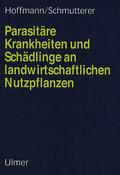 Parasitäre Krankheiten und Schädlinge an land ...