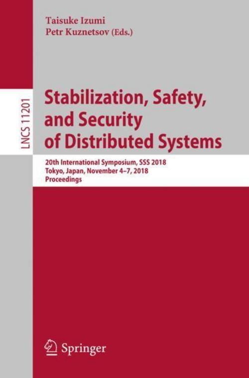 Taisuke-Izumi-Stabilization-Safety-and-Security-of-Distrib-9783030032319