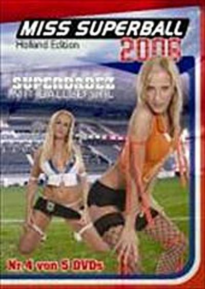 miss-superball-holland-edition