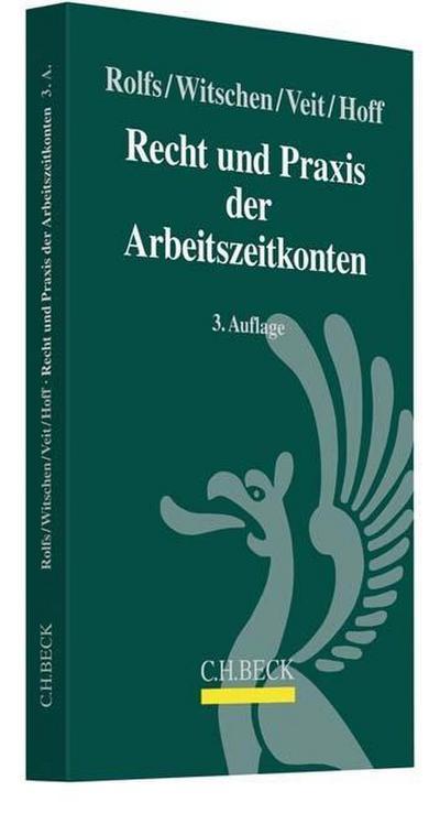 recht-und-praxis-der-arbeitszeitkonten-wertguthaben-flexikonten-altersteilzeit-und-flexirente