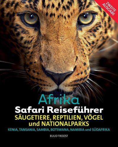 afrika-safari-reisefuhrer-wenn-sie-wissen-mochten-welches-tier-sie-vor-der-linse-haben-, 27.69 EUR @ regalfrei-de