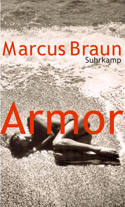 Armor: Roman