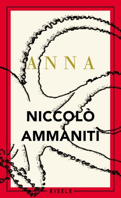 anna-roman