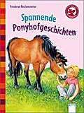 Der Bücherbär: Kleine Geschichten: Spannende  ...