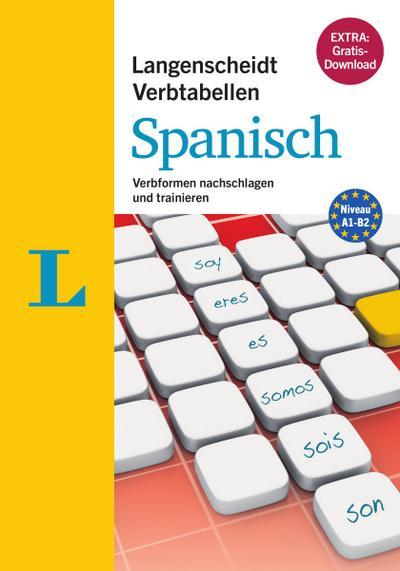 langenscheidt-verbtabellen-spanisch-buch-mit-konjugationstrainer-zum-download-verbformen-nachschl