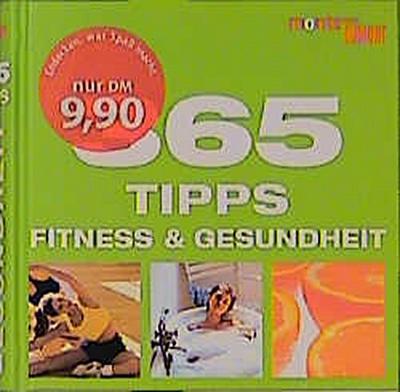 365-tipps-fitness-gesundheit